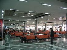 kingfisher airlines limite No ano de 2012, kingfisher airlines pilotos rejeitados para assistir ao trabalho devido à falta de pagamento dos salários pela gestão de companhias aéreas para alguns meses mas o fato era companhias aéreas kingfisher entrou em perdas devido a várias razões, como forte concorrência de outras companhias aéreas na Índia.