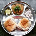 Delicious pav bhaji.jpg