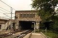 Delmar Metrolink Station (1405570290).jpg