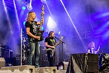 Demilich Party.San Metal Open Air 2017 08.jpg
