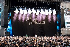Demons & Wizards - 2019214210144 2019-08-02 Wacken - 3455 - AK8I4277.jpg