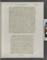 Demotische Inschriften No. 26-28. Philae. Säulengang F (NYPL b14291191-44267).tiff