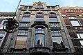 Den Haag (39790889752).jpg