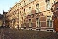 Den Haag - Binnenhof (25962574718).jpg