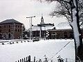 Den Helder - Willemsoord - Winterview WSW.jpg