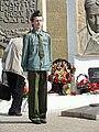 Den Pobedy, Koryazhma, 2010 (56).JPG