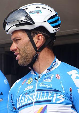 Denain - Grand Prix de Denain, 16 avril 2015 (B099).JPG