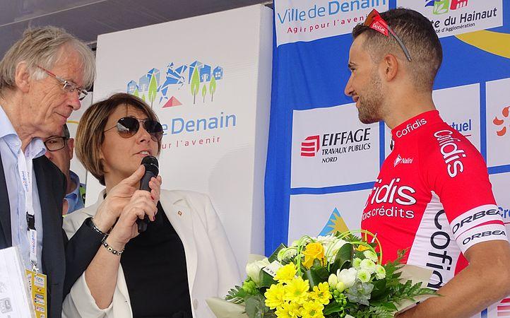Denain - Grand Prix de Denain, 16 avril 2015 (E17).JPG