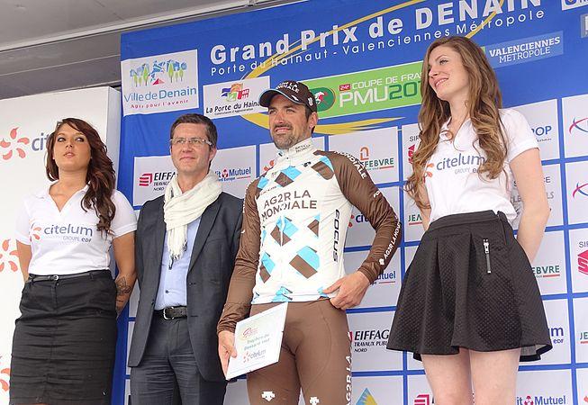 Denain - Grand Prix de Denain, 16 avril 2015 (E71).JPG