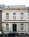 Dendermondse Steenweg 16 - 107971 - onroerenderfgoed.jpg