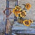 Denis Sarazhin - Sunflowers (15797846182).jpg