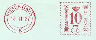Denmark A3 color.jpg