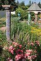 Denver Botanic Gardens (181009505).jpg