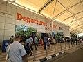 Departures Gate .jpg