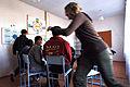 Deployed Airmen Teach English to Kyrgyzstan Kids DVIDS18078.jpg