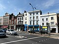 Deptford Broadway (9175978153).jpg
