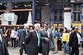 Deputy Secretary Sullivan Visits Kyichu Lhakhang, Bhutan (48526070887).jpg