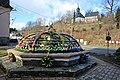 Der Gornsdorfer Osterbrunnen IMG 3319WI.jpg