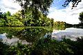 Der Itzelberger See in Königsbronn wurde schon im Jahr 1471 urkundlich erwähnt. 04.jpg