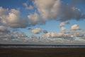 Der Strand von Scheveningen.jpg