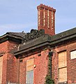 Derby Midland Station (stonework) - geograph - 356661.jpg