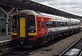 Derby railway station MMB 24 158852.jpg