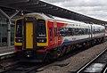 Derby railway station MMB 24 158852.jpg