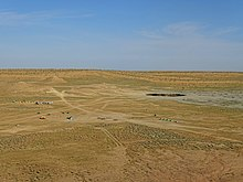 dating sites in turkmenistan