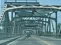DesPlaines River P6220061.jpg