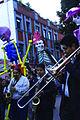 Desfile día de muertos Coyoacán 2014.jpg