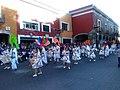 Desfile de Carnaval de Tlaxcala 2017 018.jpg