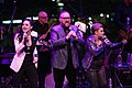 """Desmond Child at Lincoln Center's """"American Songbook"""" (40175574973).jpg"""