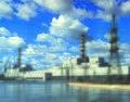 Desnogorsk. Smolensk Nuclear Power Plant (WR).tif