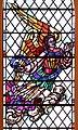 Detail of east window, Christ Church, Oxton 1.JPG