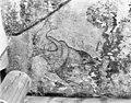 Detail wandschildering - Breda - 20040353 - RCE.jpg
