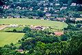 Detmold - 2014-06-08 - Aussichtspunkt Hangstein - Biolandhof Meiwes.jpg