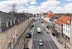 Detmold - 2015-04-04 - Rosental (03).jpg
