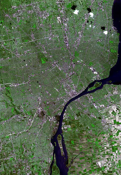 401px-Detroit_mi_satellite_map.jpg