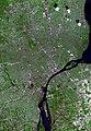 Detroit mi satellite map.jpg