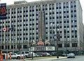 Detroitfox3.jpg