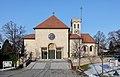 Deutsch-Wagram - Kirche (1).JPG