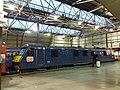 Deutsche Bahn comes to Leeds (geograph 5202543).jpg