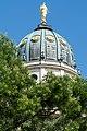 Deutscher Dom (Berlin-Mitte).Kuppel.09065016.ajb.jpg