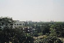 Dhaka 03.jpg