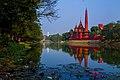Dhanmondi Lake, Dhaka, Bangladesh - JBI.jpg
