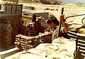 Dhofar-BATT house.jpg