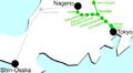 Diagrama da linha Hokuriku-Shinkansen.png