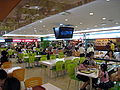 Diamond Plaza Level 3 Foodcourt.jpg