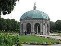 Dianatempel (München) 19-05-20 654.jpg