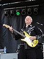 Dick Dale, Viva Las Vegas, 2013-03-30 IMG 8160 (8605834610).jpg